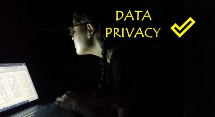 Data Privacy