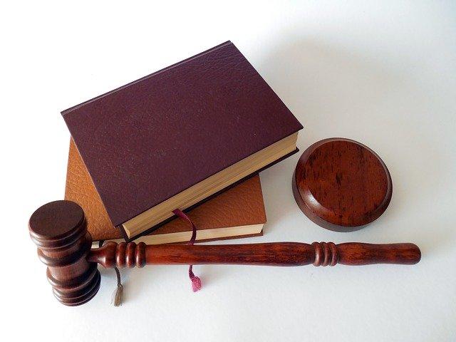 Hindu Succession Amendment Act - 2005